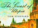 Пьеса Тома Стоппарда награждена престижной премией