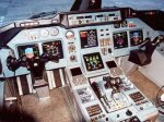 Причинами неудачной посадки самолета Ту-214 в Благовещенске