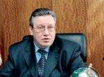 Из бывшего главного регистратора Путин сделает аудитора