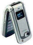 Philips Xenium 9@9i - сотовый телефон