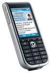 Qtek 8310 - сотовый телефон