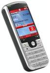 Qtek 8020 - сотовый телефон