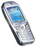 Qtek 8060 - сотовый телефон
