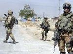 Погибли 25 талибов в Афганистане при нападении на военнослужащих коалиции