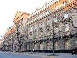 30 объектов недвижимости украинские спецслужбы насчитали у члена КС