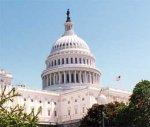 Cудьбу иммигрантов решит летом Сенат США