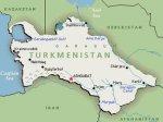 Опальных силовиков и драгоценности Ниязова ищут в Туркмении