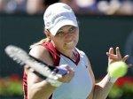 Снялась с Roland Garros вторая российская теннисистка
