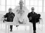 В Канаде и Ирландии R.E.M. запишут новую пластинку