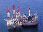 """Дополнительные 3,4 миллиарда долларов """"Газпром"""" вложит в """"Сахалин-2"""""""