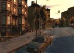 За 90 долларов Rockstar Games выпустит версию Grand Theft Auto 4