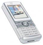 Sagem my600X - сотовый телефон