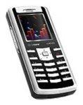 Sagem my405X - сотовый телефон