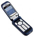 Sagem my900C - сотовый телефон
