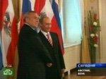 Австрия надеется на скорейшее вступление России в ВТО