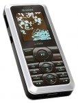 Sagem my700X - сотовый телефон