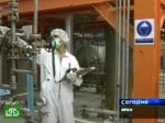 Иран не собирается замораживать работу атомных центров.