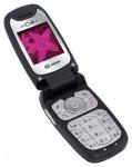 Sagem myC4-2 - сотовый телефон
