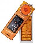 Samsung SGH-X830 - сотовый телефон