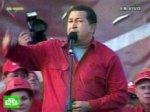 Президент Венесуэлы Уго Чавес стал одним из  лауреатов международной премии имени Михаила Шолохова.