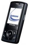 Samsung SGH-D520 - сотовый телефон