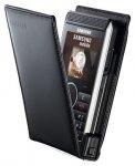 Samsung SGH-P310 - сотовый телефон
