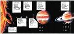 Что такое наша Солнечная система?