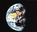Как устроена наша Земля?