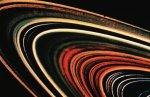 Сколько колец у Сатурна?