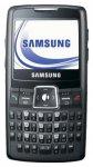 Samsung SGH-i320 - сотовый телефон