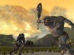 Dark Messiah пикирует на Xbox 360
