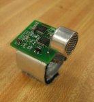 Мышка-кольцо для Google Earth, и не только