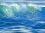 Как возникают приливы и отливы?