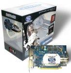 Sapphire HD 2600 XT Ultimate: эталон с пассивным кулером