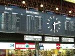 На свои аэропорты Россия готова потратить 870 миллиардов рублей
