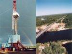 """Договорились создать совместное предприятие """"Газпром нефть"""" и """"Лукойл"""""""