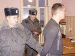 Получили по двадцать лет тюрьмы убийцы уральского священника