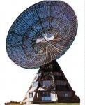 Как мы видим Галактику с помощью радиоволн?