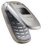 Samsung SGH-E620 - сотовый телефон