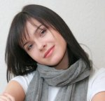 Елена Темникова променяла супруга на Стинга