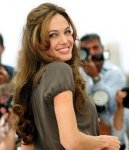 Анджелина Джоли готова пожертвовать карьерой ради детей