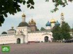 Сегодня православные отмечают праздник Троицы.