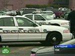 Работать в Полицейской академии уже не престижно.