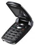 Samsung SGH-S401i - сотовый телефон