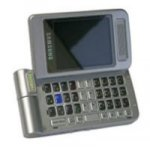 Samsung SGH-D300 - сотовый телефон
