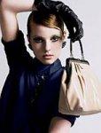 Несколько типов обладательниц дамских сумок.
