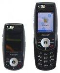Samsung E888 - сотовый телефон