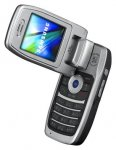 Samsung SPH-V7900 - сотовый телефон