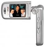 Samsung SCH-A970 - сотовый телефон
