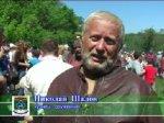 Белая Калитва. Видео Панорама от 24.05.07 (видео)